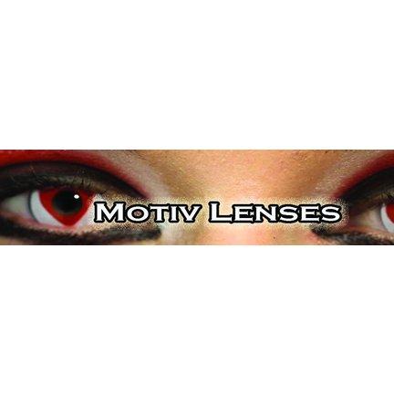 Motiv Lenses