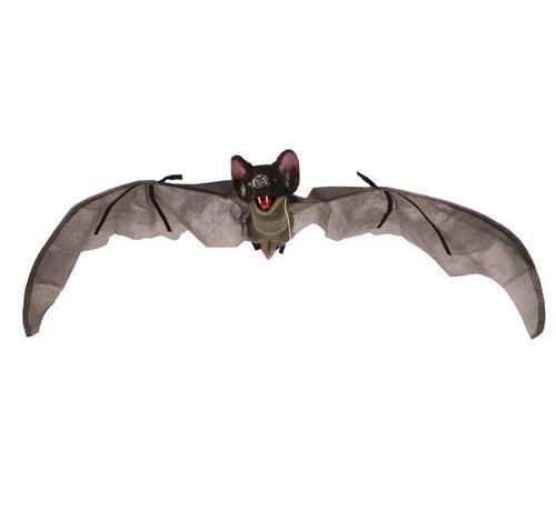 Partyline Bat 150cm moving
