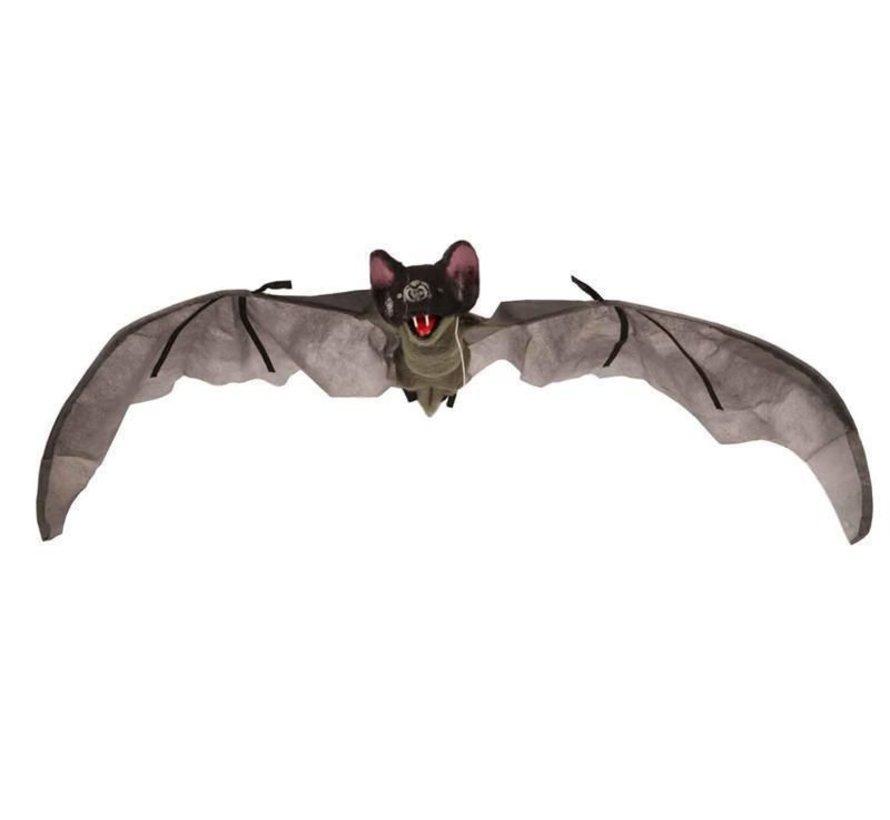 Bat 150cm moving