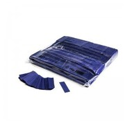 Magic Fx Paper Confetti Donker Blauw