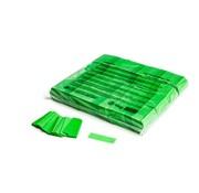 Magic Fx Paper Confetti Light Green