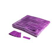 Magic Fx Paper Confetti Purple