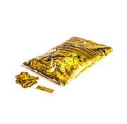 Magic Fx Metallic Confetti Gold