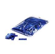 Magic Fx Metallic Confetti Blue
