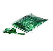 Magic Fx Metallic Confetti Green