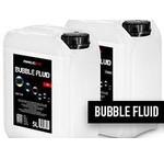 Magic Fx Bubbel Vloeistoffen