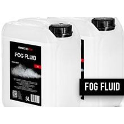 Magic Fx Liquids fumée