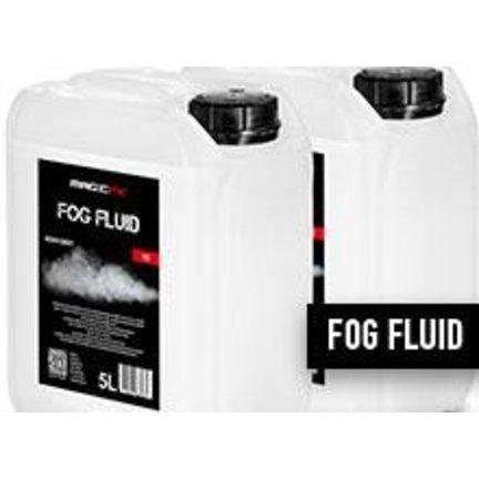 Magic Fx Rook Vloeistoffen