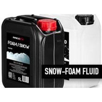 Magic Fx Sneeuw/ Schuim Vloeistoffen