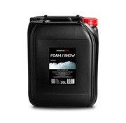 Magic Fx Pro Snow / Foam Fluid - Concentrate 20 L