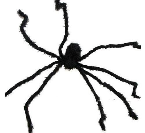 Partyline Spider black 2m
