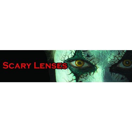Scary Lenses
