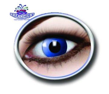 Eyecatcher Blue Elf   Jaarlenzen