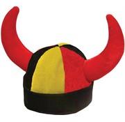 Partyline Hoed duivels horens | Belgie