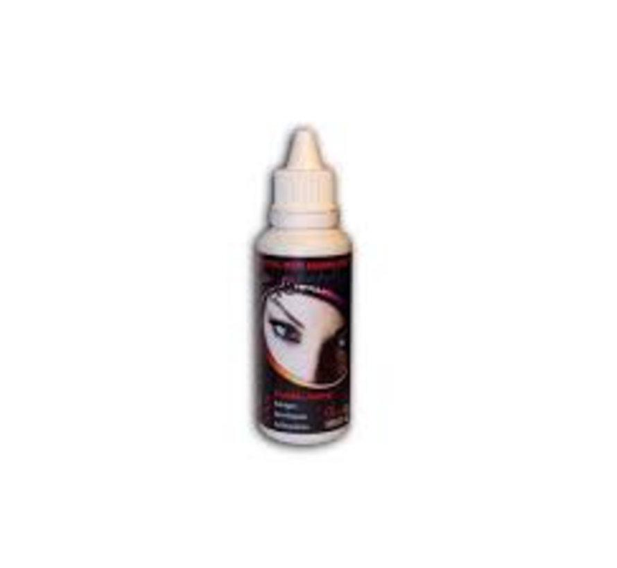 Kleurlenzen Bewaarvloeistof ( 50 ml )