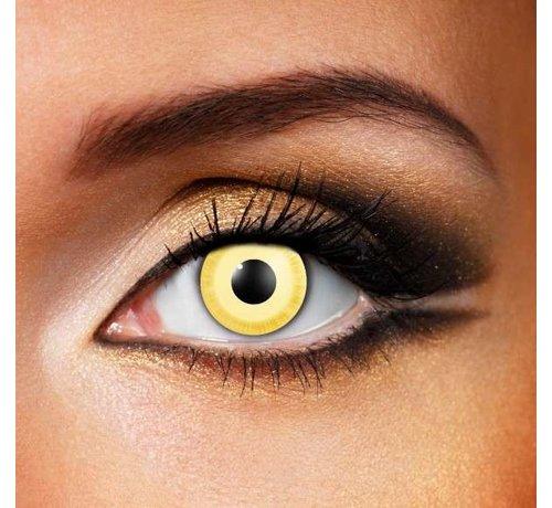 Eyecatcher Kleurlenzen ''Avatar' 3-maandlenzen