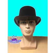 Partyline Men's high hat