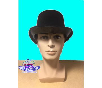 Men's high hat