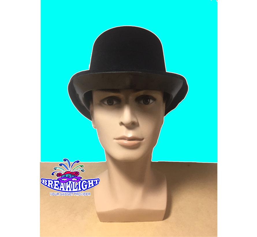 Chapeau haut pour homme