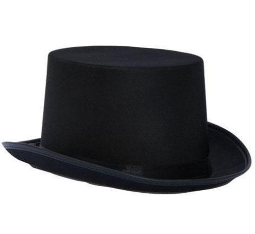 Partyline Luxury High Men's hat