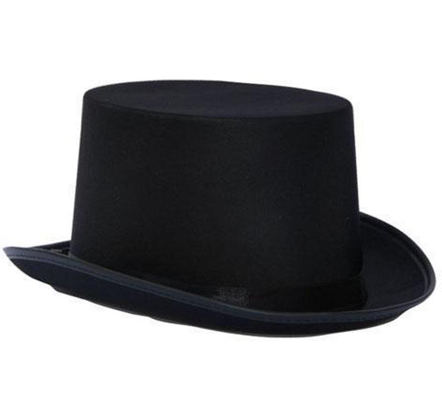 Luxury High Men's hat