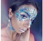 Bijoux de visage