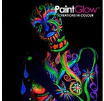 UV Face and Body Paint