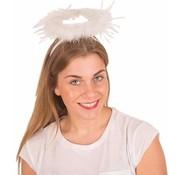 Partyline Aureole blanche