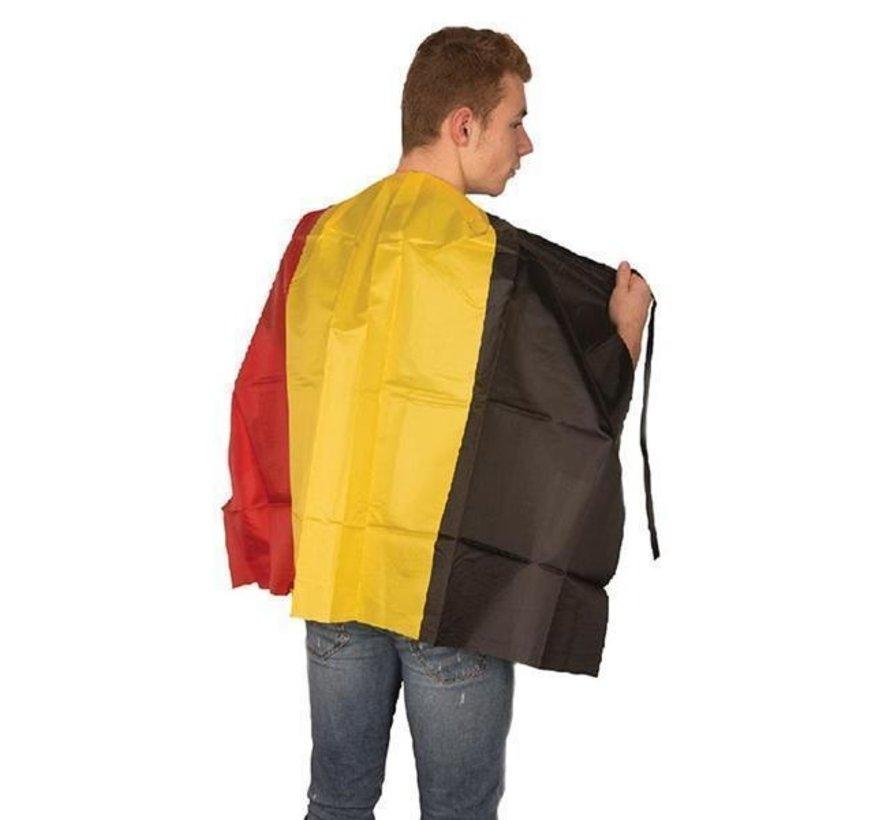 Cape Belgique