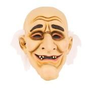 Partyline Masker Oude man
