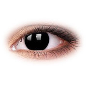 Eyecatcher Black Witch  | Lentilles Hebdomadaires