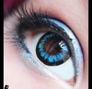 Eyecatcher Angel | Lentilles de 3 mois