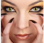 Cateye Lenses