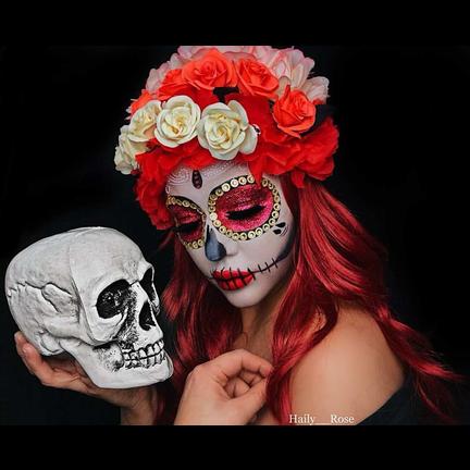 Halloween |  Horror