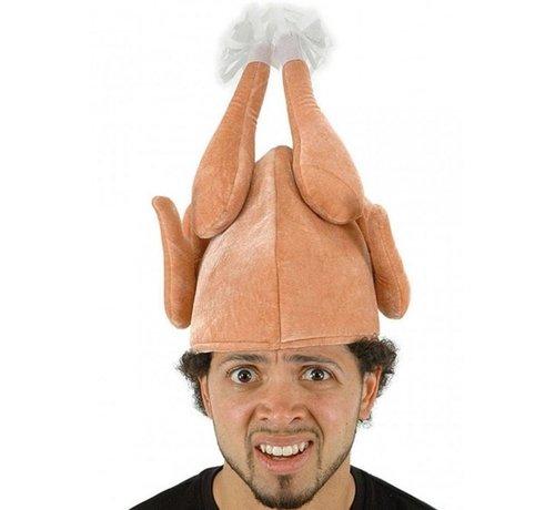 Wicked Costumes  Chapeau de noël chapeau de dinde