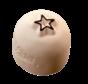 LaDot Tattoo Stone Size S   Small Star