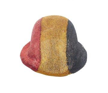 Funny Fashion Chapeau pailleté Belgique