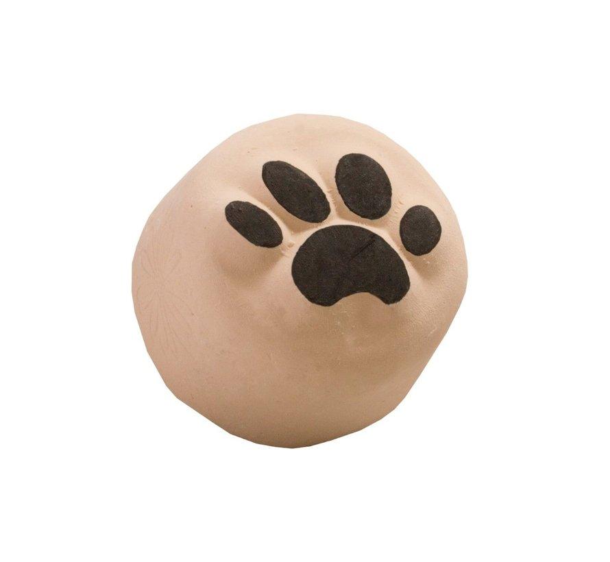LaDot Tattoo Set | Honden Poot