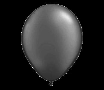 Qualitex Balloon Ballons en argent  - 50 pieces
