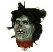 Partyline Afgehakt Hoofd | Halloween deco
