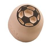 LaDot Cosmetics LaDot Tattoo Stone Size S | Soccer Ball