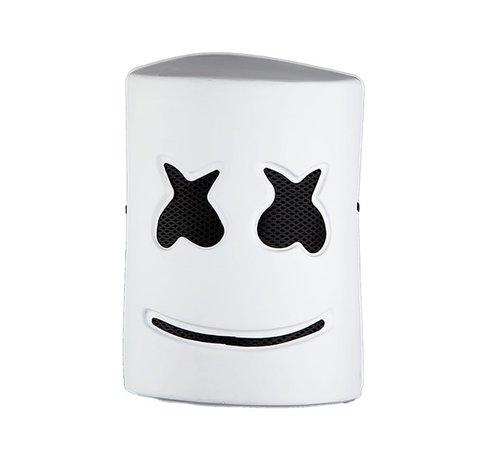 Wicked Costumes  Marshmello Mask | DJ Mask