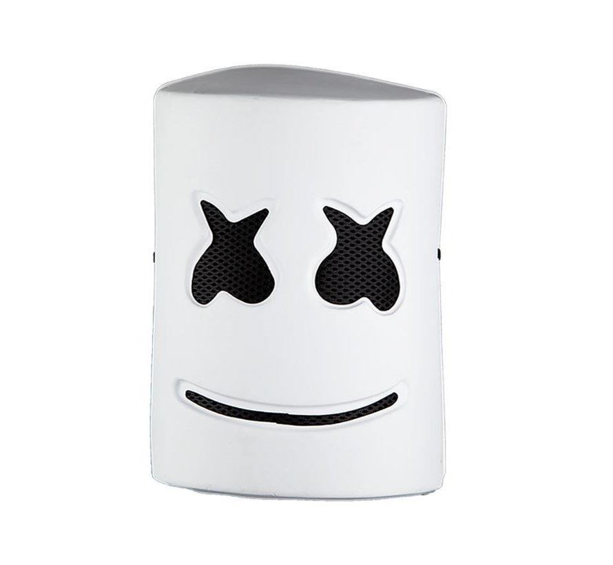 Marshmello Mask | DJ Mask