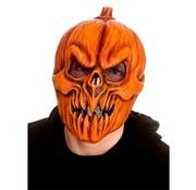 Wicked Costumes  Halloween Pompoen Masker| Horror masker