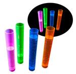 Neon Producten   Blacklight Producten   Uv Producten