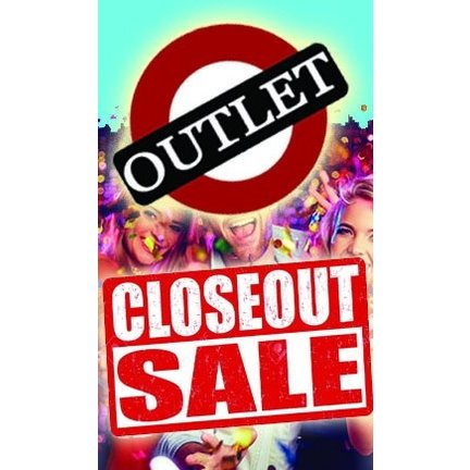 Take advantage of our Hot Deals on items that leave our assortment. Last chance . Sold = Sold