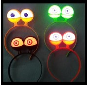 Breaklight.be Led Funny Eyes