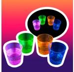 Fluo Stick - Bâtons Lumineux - Produits Neon