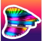 Rainbow |  Pride