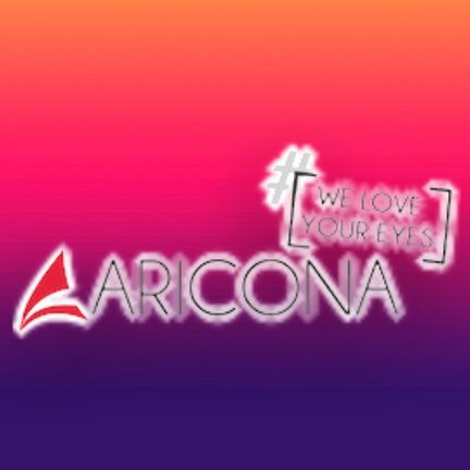 Aricona
